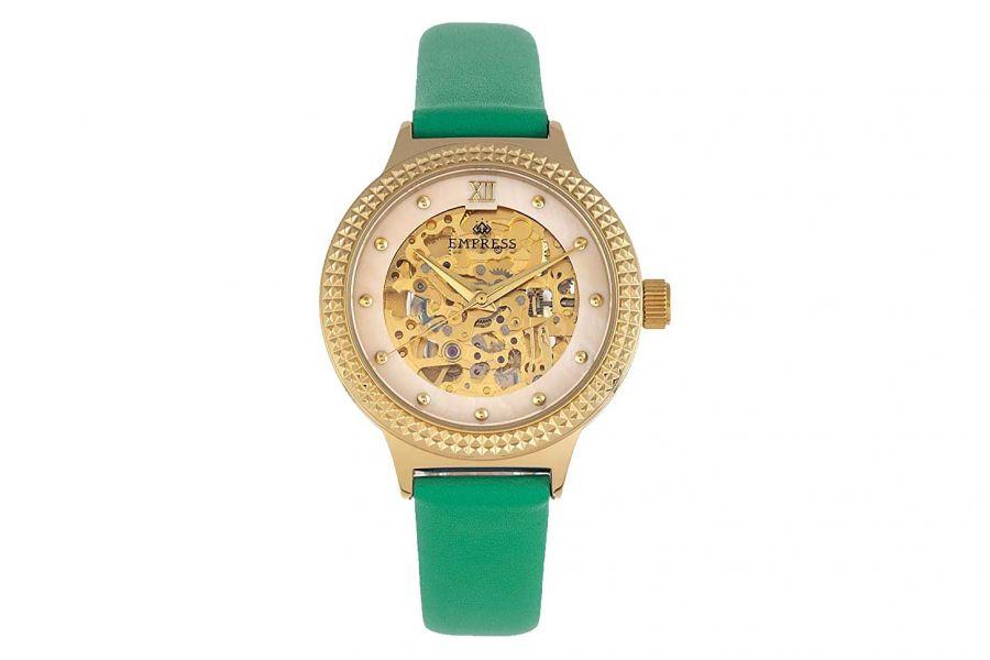 Empress Alice EMPEM3203 Dames Horloge