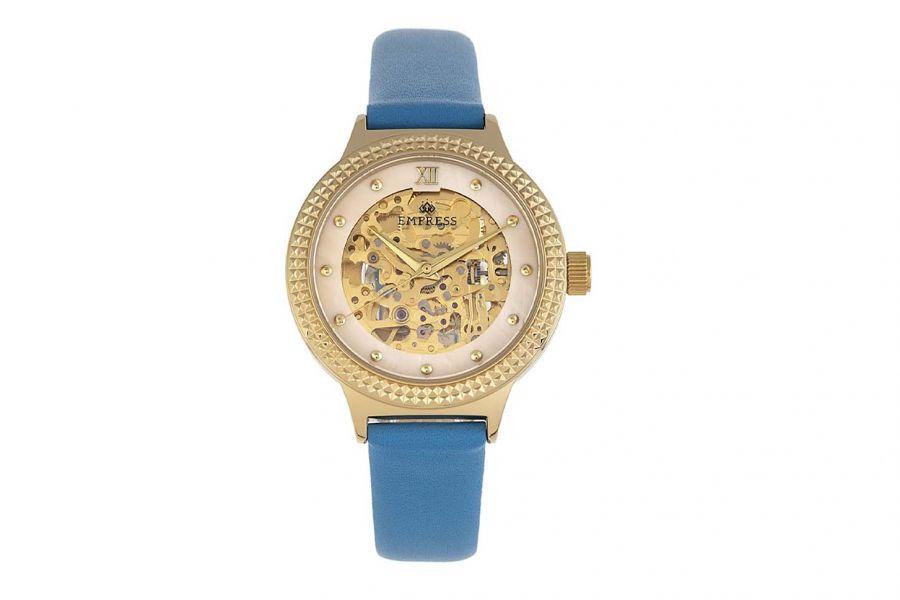 Empress Alice EMPEM3204 Dames Horloge