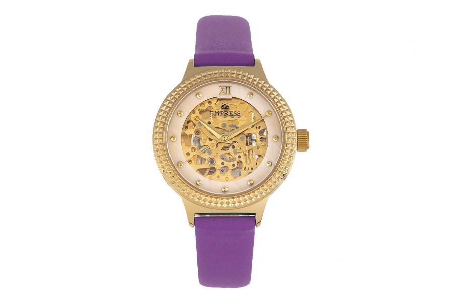 Empress Alice EMPEM3205 Dames Horloge