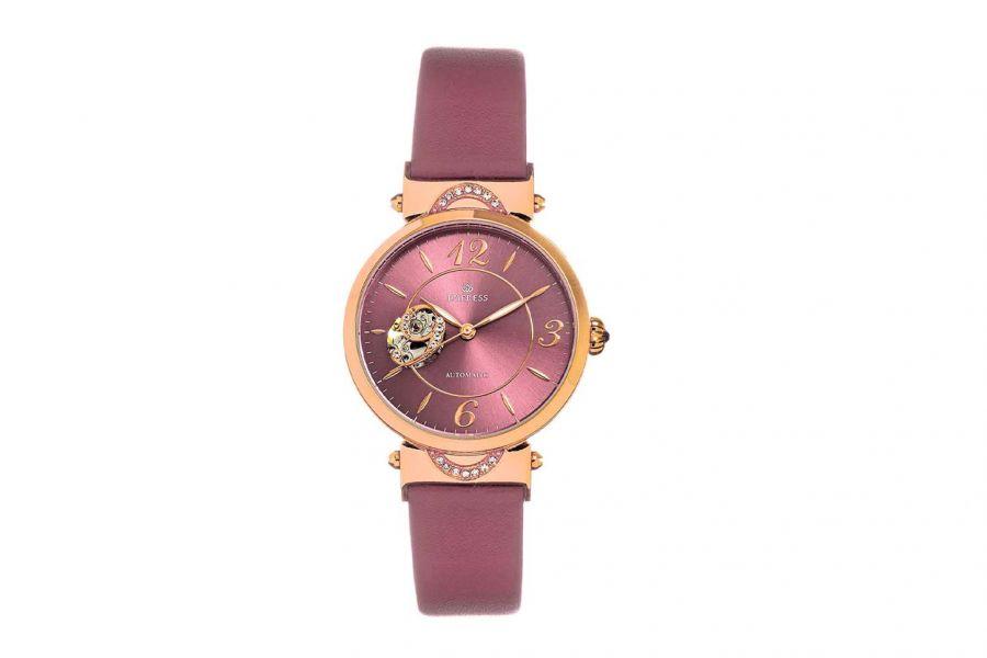 Empress Alouette EMPEM3406 Dames Horloge