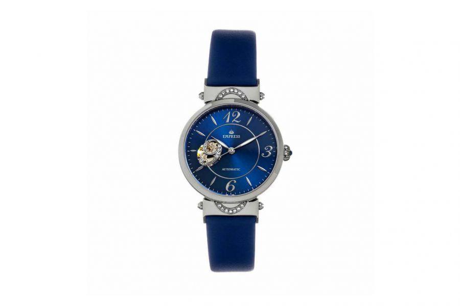 Empress Alouette EMPEM3402 Dames Horloge