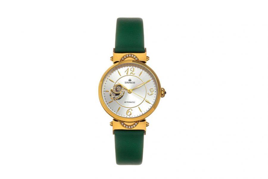 Empress Alouette EMPEM3403 Dames Horloge