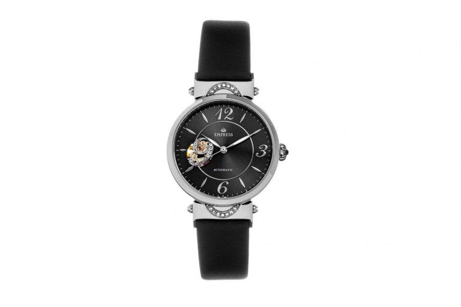 Empress Alouette EMPEM3404 Dames Horloge