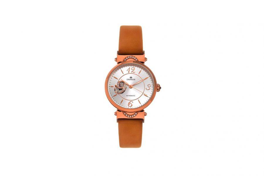 Empress Alouette EMPEM3405 Dames Horloge