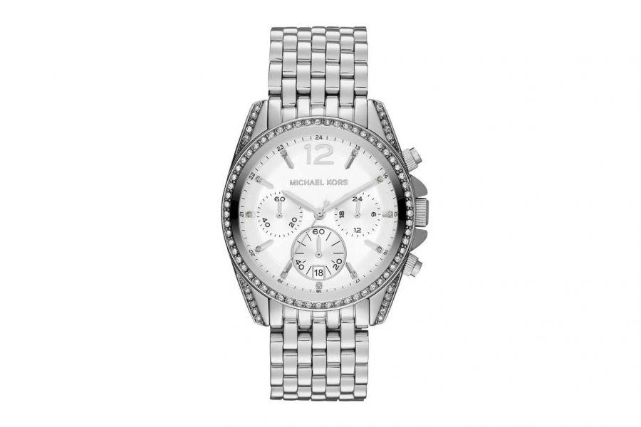 Michael Kors MK5834 Dames Horloge 39mm 5ATM