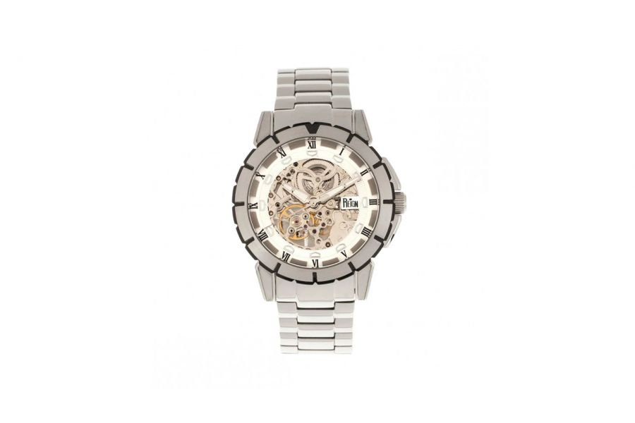 Reign Philippe Automatic | REIRN4601