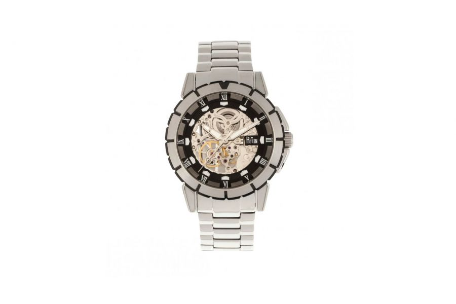 Reign Philippe Automatic | REIRN4602