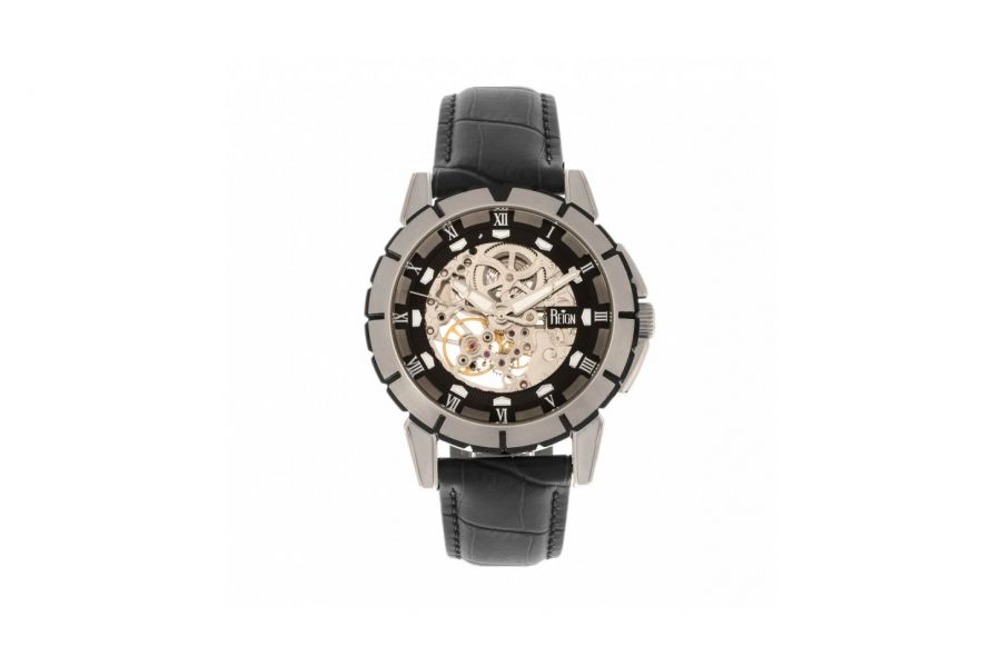 Reign Philippe Automatic | REIRN4604