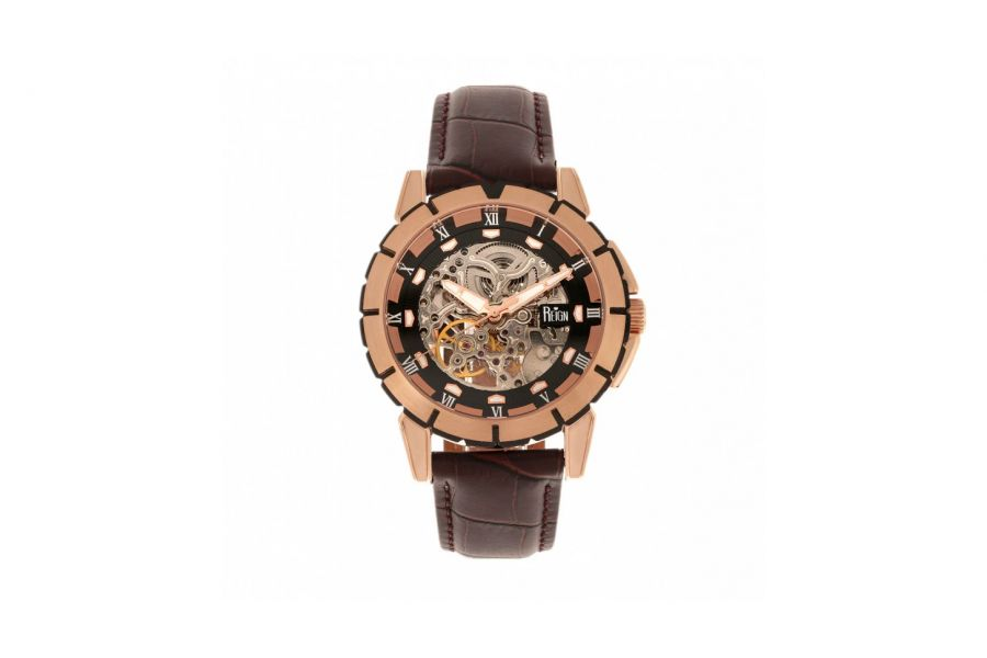 Reign Philippe Automatic | REIRN4606