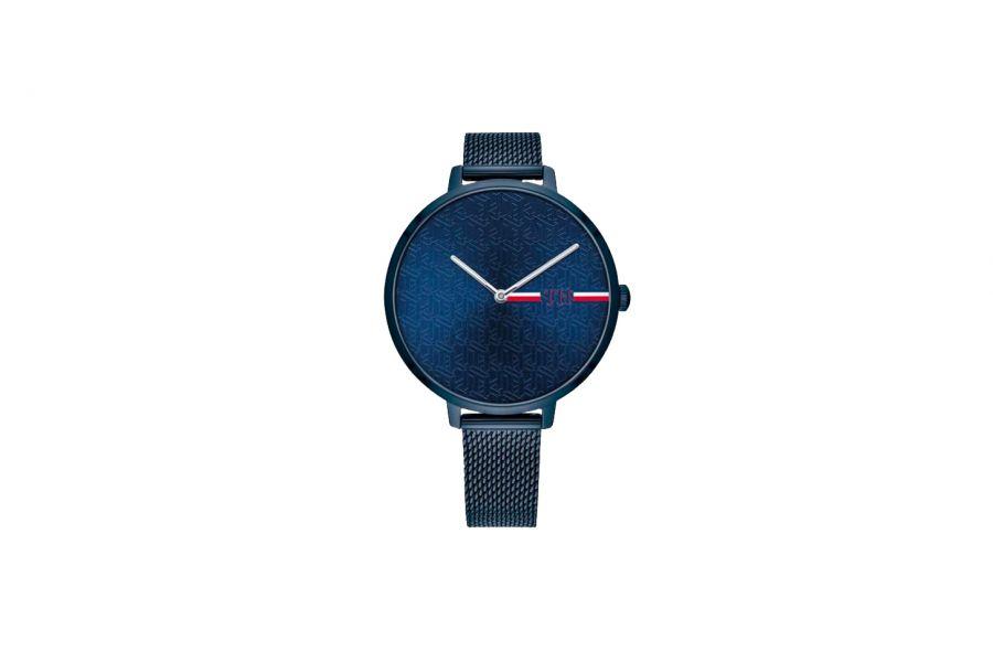 Tommy Hilfiger 1782159 Dames Horloge 38mm 3ATM